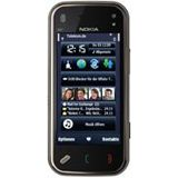Nokia N97 mini Navi Schwarz T-Mobile