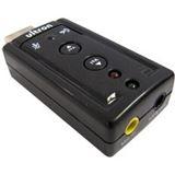 Ultron Sound-Stick USB USB 2.0