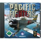 Pacific Fighters (PC)