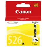 Canon Tinte CLI-526Y 4543B001 gelb