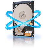 "750GB Seagate Momentus ST9750423AS 16MB 2.5"" (6.4cm) SATA 3Gb/s"