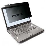 "Dicota Blickschutzfilter für 19"" Monitore (D30128)"