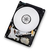 "500GB Hitachi Travelstar 5K750 HTS547550A9E384 8MB 2.5"" (6.4cm) SATA 3Gb/s"