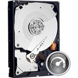 "1000GB WD Black WDBAAZ0010HNC-ERSN 32MB 3.5"" (8.9cm) SATA 3Gb/s"