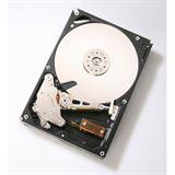 "750GB Hitachi Deskstar 7K3000 hds721075kla330 16MB 3.5"" (8.9cm) SATA 3Gb/s"