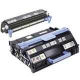 Dell NF792 black Imaging Drum & Transfer Roller ca. 35.000 S.