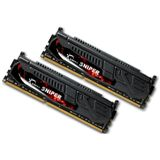 8GB G.Skill SNIPER R2 DDR3-1600 DIMM CL9 Dual Kit