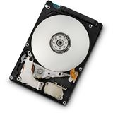 "320GB Hitachi Travelstar Z5K320 HTE543232A7A384 8MB 2.5"" (6.4cm) SATA 3Gb/s"