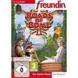 rondomedia freundin: Roads of Rome 2 (PC)