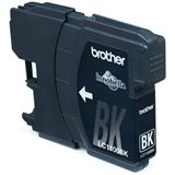 Brother Tinte LC-1100BKBP2 schwarz