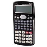 Hama 51540 Taschenrechner - Graphic GB 313D