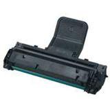 Samsung Toner ML-1610D2/SEE schwarz