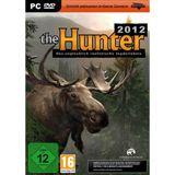 Rondomedia The Hunter 2012 (PC)