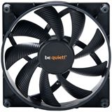 be quiet! Shadow Wings PWM 140x140x25mm 1000 U/min 18.4 dB(A) schwarz
