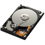 "750GB Seagate Momentus STBD750200 16MB 2.5"" (6.4cm) SATA 3Gb/s"
