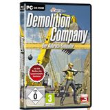 astragon Demolition Company (PC)