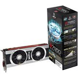 3GB XFX Radeon HD 7950 Black Edition Aktiv PCIe 3.0 x16 (Retail)
