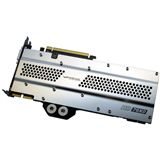 Watercool Heatkiller GPU 79X0 Backplate für AMD Radeon HD 7970 (16002)