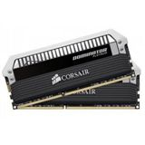 8GB Corsair Dominator Platinum DDR3-1600 DIMM CL8 Dual Kit