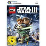 AK Tronic Lego Star Wars III - The Clone Wars (PC)