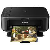Canon PIXMA MG3250 Tinte Drucken/Scannen/Kopieren USB 2.0/WLAN
