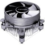 Xilence Xilence CPU-Kühler I120, 92mm Lüfter