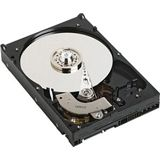 "4000GB WD RE4 SAS WD4001FYYG 32MB 3.5"" (8.9cm) SAS 6Gb/s"