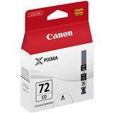Canon Tinte PGI-72CO 6411B001 Glanzverstärker