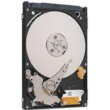"320GB Seagate Momentus Thin ST320LT007 16MB 2.5"" (6.4cm) SATA 3Gb/s"