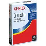 Xerox Colortech Kopierpapier 29.7x21 cm (250 Blatt)
