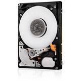 """600GB Hitachi UltraStar C10K900 HUC109060CSS600 64MB 2.5"""" (6.4cm) SAS 6Gb/s"""