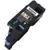 Dell Toner 593-11141 cyan