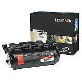 Lexmark corporate Toner T63X