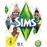 EA Games Die Sims 3 (PC)