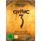 Nordic Games Gothic 3 Gold Enhanced (PC)