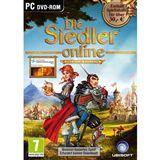 Ubisoft Die Siedler Online - Premium Edition (PC)