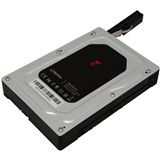 "Kingston SNA-DC/35, 2.5"" Drive Carrier für SSDs (SNA-DC2/35)"
