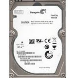 """1000GB Seagate ST1000LM010 ST1000LM010 16MB 2.5"""" (6.4cm) SATA 6Gb/s"""