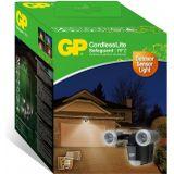 GP Batteries GP Safeguard 2.2