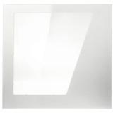 NZXT weißes Seitenteil mit Fenster für Phantom 820 (AC-P820W-W1)