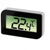 Xavax 00111357 Thermometer