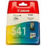 Canon Tinte CL-541 5226B005 cyan, magenta, gelb