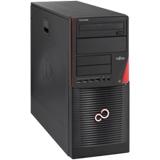 Fujitsu Celsius W530 W5300WXG11DE Business PC