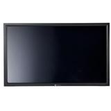 "31,5"" (80,01cm) Neovo TX-32 Touch schwarz 1920x1080 HDMI/1xDP/S-Video/VGA/DVI"