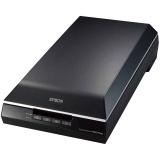 Epson Perfection V550 Photo Flachbettscanner USB 2.0