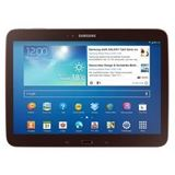 "10.1"" (25,65cm) Samsung Galaxy Tab 3 10.1 P5210 WiFi/Bluetooth V4.0 16GB braun"