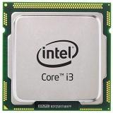 Intel Core i3 4130T 2x 2.90GHz So.1150 TRAY