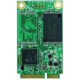 32GB Mach Xtreme Technology mini-PCIe Module mSATA 6Gb/s MLC (MXSSD2MMSLF-32G)
