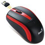 Genius NS-6005 USB rot (kabellos)
