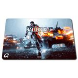 QPad CT Battlefield 4 Large 405 mm x 285 mm Motiv